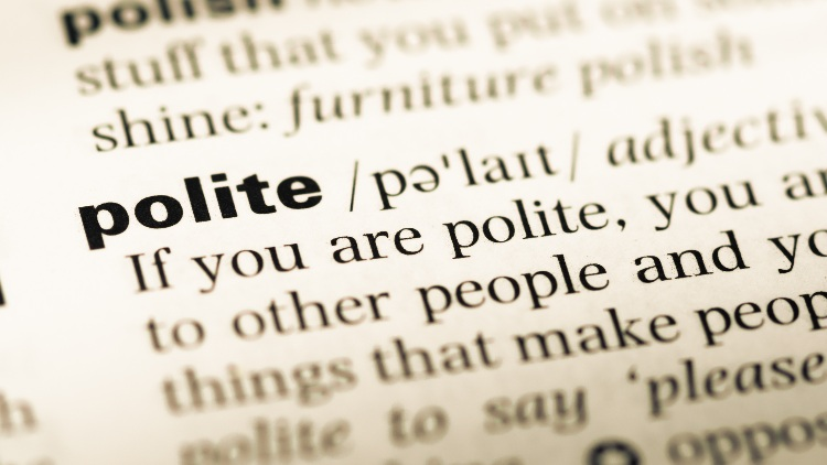 polite-definition-close-up-in-dictionary
